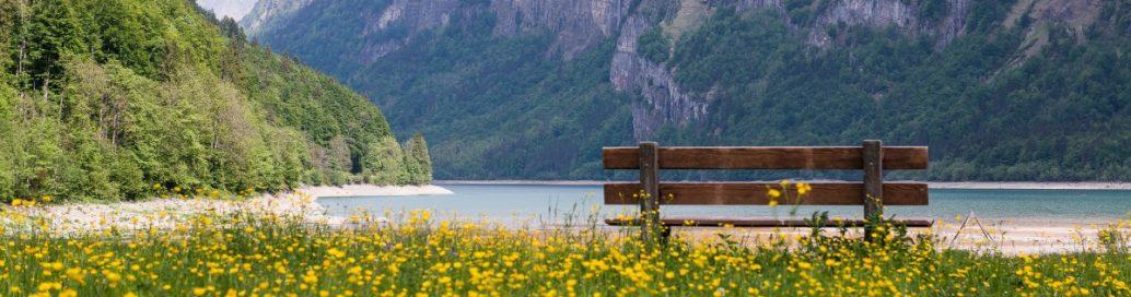 PhotoBooth-Haute-Savoie