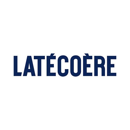 Latecoere