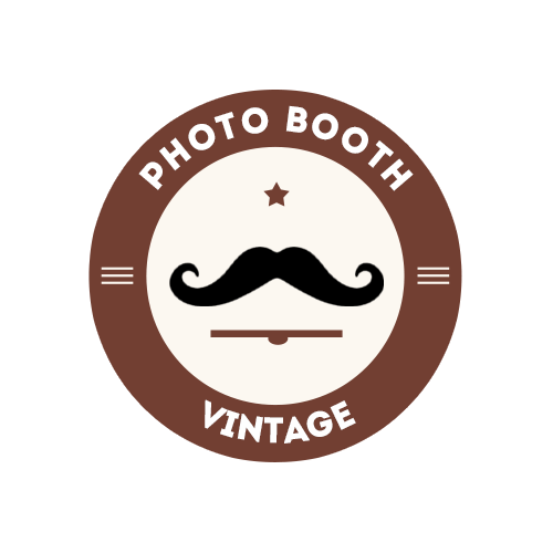 Vintage PhotoBooth