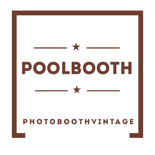 Pool Booth
